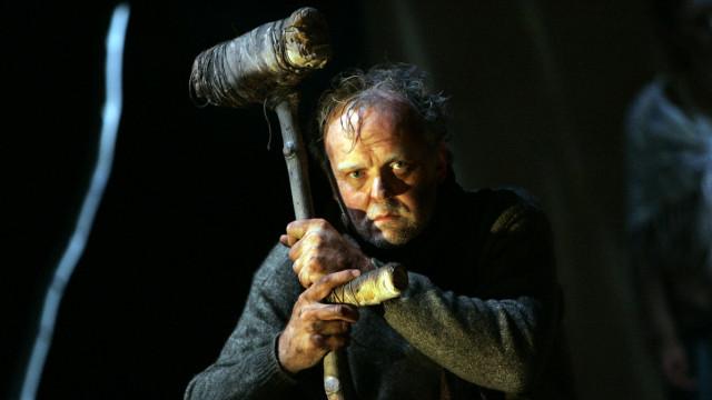 Orfeo [2006]
