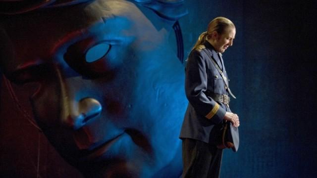A Closer Look at La clemenza di Tito [2011]
